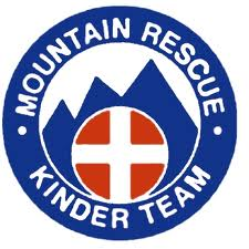 Kinder Mountain Rescue Charity Ball